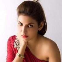 Pooja Call Girl In Ajman  Ajman Call Girl