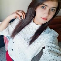 Geetika
