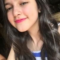 Ekanshi Muscat Young Girl