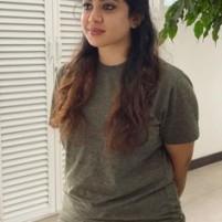 Deepshikha Indian Model Girl