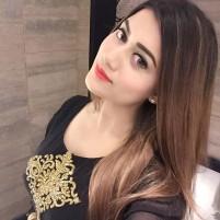 Talia Muscat escort