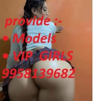 Call Girls in Azadapur  Bookings Opens