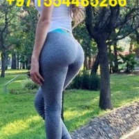call girl service in Uae  escort girl in Uae