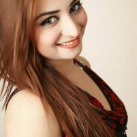Call Girl Service in Dubai