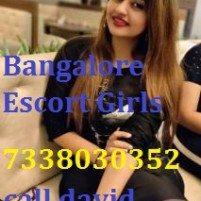 Bangalore Good Looking Female escort Girls Provider
