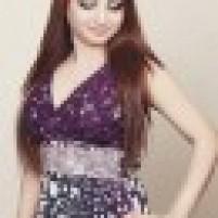 Indian Call Girl Dubai  - Ganga