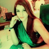 Small Sexy Girls Available Now for Sex in Lahore