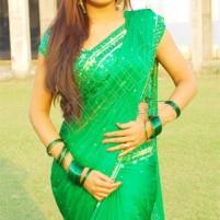 I Sonali Sinha Glamourous Housewife in Bandra