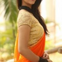 Akshata Singhania Passionate Housewife