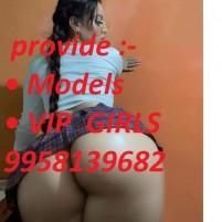 Call Girls in Mahipalpur-