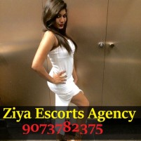 KOLKATA ESCORTS HOT BUSTY amp SEXY PARTY GIRL AVAILABLE FOR COMPLETE ENJOYMENT
