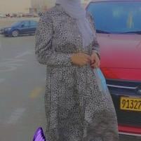 zenab