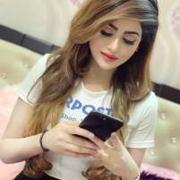 Pakistan Top Models Escorts Service