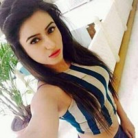 High-Quality Girl in Reasonable Rates at Shazi Escorts Karachi