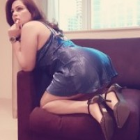 Call Girl Dubai - Osha