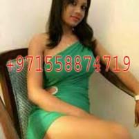 Indian Call Girls In Dubai