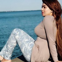 HiRa Top Escorts