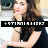 Indian Call Girl In Fujairah Areas  POOJA CALL GIRL IN FUJAIRAH