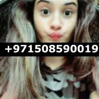 REENA IN FUJAIRAH  Indian Call Girl In Fujairah Areas