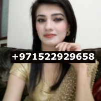 OUTCALL CALL GIRLS AVAILABLE IN FUJAIRAH