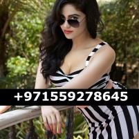 INDIAN CALL GIRL IN DUBAI  DUBAI ESCORTS