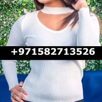 POOJA Call Girl In Dubai  INDEPENDENT CALL GIRL IN Dubai