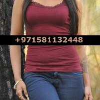 PAKISTANI CALL GIRL IN Dubai  Indian Call Girl In Dubai Areas