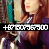 PAKISTANI CALL GIRL IN Dubai  INDEPENDENT Call Girl In Dubai Areas