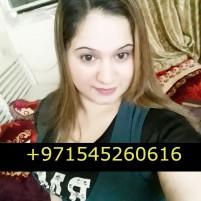 INDIAN CALL GIRLS IN ABU DHABI