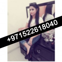CALL GIRLS SERVICES IN ABU DHABI