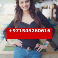 INDEPENDENT ESCORTS SERVICES IN AJMAN