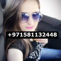 INDEPENDENT CALL GIRLS - ESCORTS SERVICES IN AJMAN