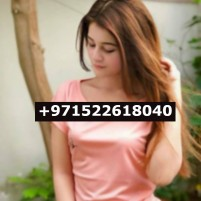 EROTIC SERVICES IN AJMAN  AJMAN CALL GIRLS