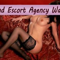 Marta Poland Escort Agency Warsaw