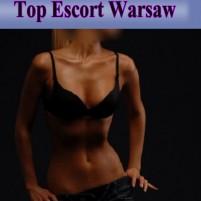 Bianca Top Escort Warsaw