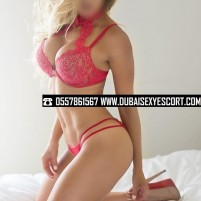 INDepeNDeNt CaLL Girls in UAE  Indian Call Girls In Oud Metha