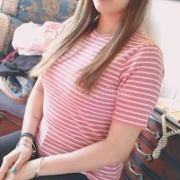 Best Call Girls In Chattarpur-Top Models Escort SeviCe In Delhi Ncr