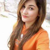 Sexual Expert Call Girl Service for VIP Persons in Lahore