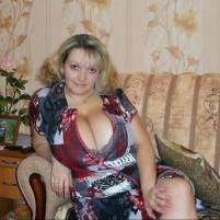 Lactating Suzanne Escort In Saint-Petersburg