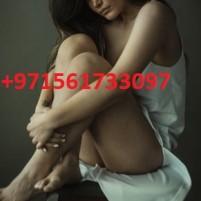 ajman Indian call girls -ajman edscort girls agency