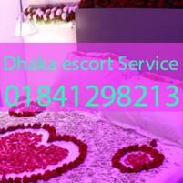Dhaka Escorts service d