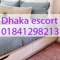 Escorts in Dhaka d