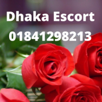 Escorts in Dhaka Bangladesh d