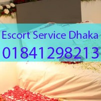 Best Escorts in Dhaka d