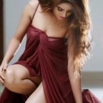 Sexy Call Girls In Gurgaon Escorts ServiCe In Delhi Ncr