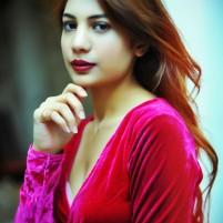 Ela Indian Call Girls in Dubai