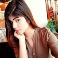 Darika Kashmiri Escorts In Dubai