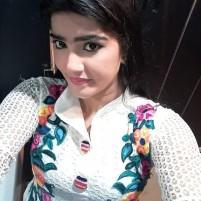Call Girl Dubai - Pavani
