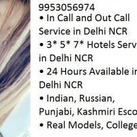 CALL GIRLS In Vasant ViharDelhi   Delhi