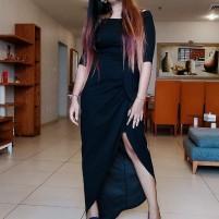 Mishka Dubai Call Girls Agency